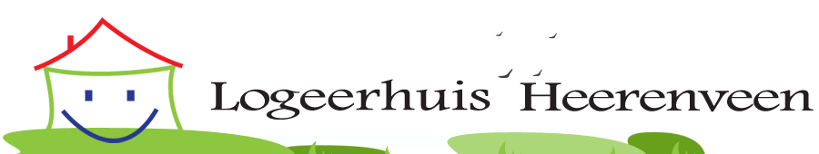 Logeerhuis Heerenveen